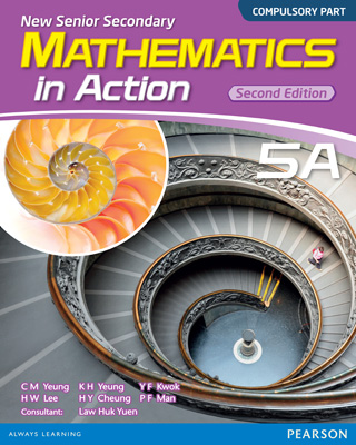 new maths in action s4 2 student book